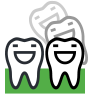 Zohni Family Dental - Services - Removable Dentures