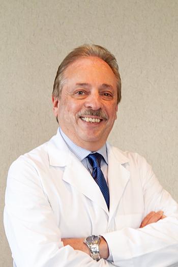 Khaled Charles Zohni, D.M.D.